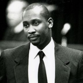 Why It's Never about Race, Redux: Georgia, the Death Penalty, and Troy Davis