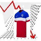 Soccer Stock Market Sentiment