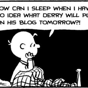 How Is Your Sleep Health?