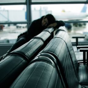 Up and Away Part II: The Nitty Gritty of Jet Lag Management