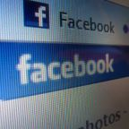 Facebook Postings Help Solve 2013 Crimes