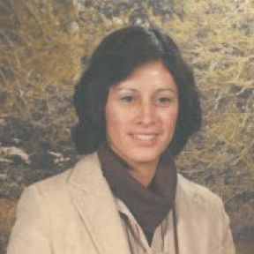 Justice For Murder Victim and Family 3 Decades Later