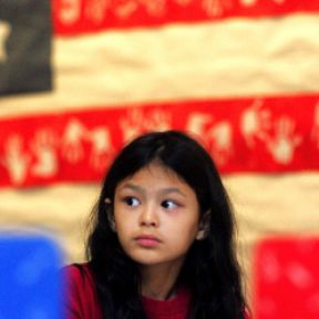 Where American Education Went Wrong