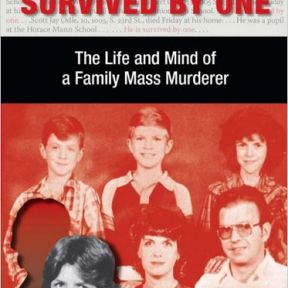 Survived By One - A Review
