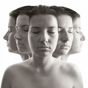 Manage Stress by Creating an Out-of-body Experience