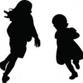 Risk of child abuse differs between siblings