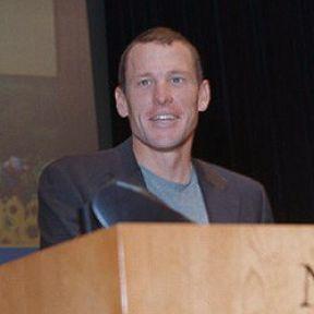 Zero Worship: Did Surviving Cancer Make Armstrong a Hero?