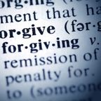 Grudge Match: Can Unforgiveness Be Bad For Our Health?