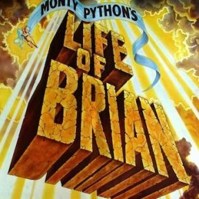"Monty Python's ""Bright Side of Life"" Offers Some Bad Advice"