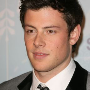 Glee's Farewell to Cory Monteith Leaves Addiction Questions