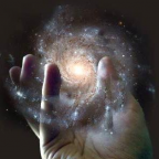 Why 62 Percent of Philosophers Are Atheists Part III