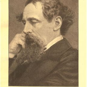 Charles Dickens and Sleep