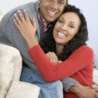 Strengthening Your Marriage with Good Boundaries