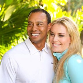 The Psychology of Tiger Woods