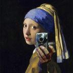 "The ""Selfie"": Exploration or Exploitation?"