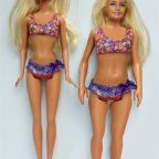 Barbie: Does Size Really Matter?