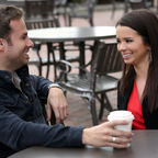 5 Steps to Take Before Starting a New Relationship