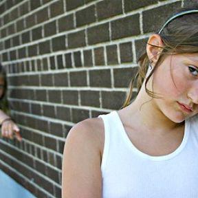 Socially Adept Female Bullies