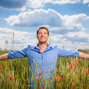 7 Tips for Creating Positive Mental Imagery