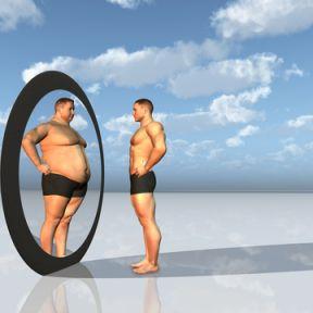 Building Healthy Self-Esteem