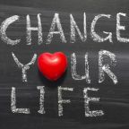 5 Essential Questions and 10 Tips to Create Positive Change