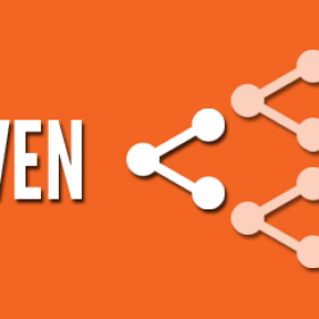 Want Your Content to Go Viral? Enter The E-Maven.