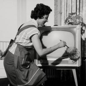 The Secret Behind Viral Videos