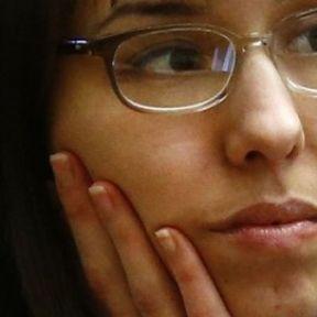 "Did Jodi Arias Kill Travis Alexander Over ""Infidelity""?"