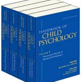 Developmental Psychology's Marriage to the School System