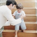 How to Advise and Help Your Kids Without Driving Them (or Yourself) Crazy