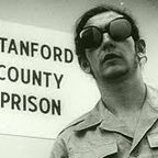 Why Zimbardo's Prison Experiment Isn't in My Textbook