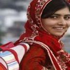 Malala's Nobel Prize and the Question of Children's Rights