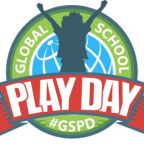 Spread the Word: Feb 4 is Global School Play Day