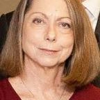The Mobbing Against Jill Abramson Begins