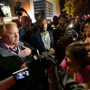 Why the Ferguson Apology Matters