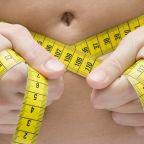 The Psychology of Obesity
