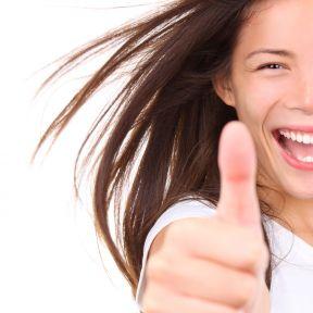 Optimism May Increase Longevity