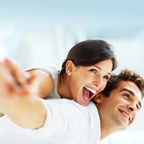 Laughter Improves Overall Health