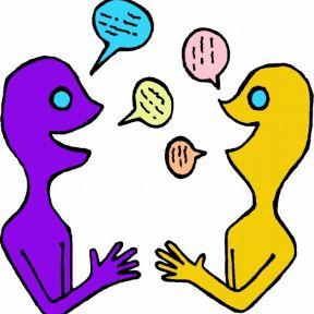 Manipulating Language to Be More Creative