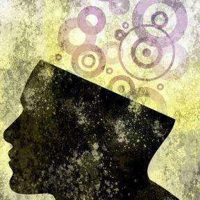 The Four Creativity Archetypes