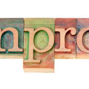 Creativity in the Non-Profit Sector