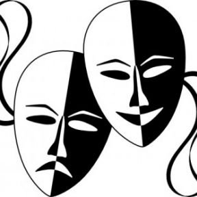 Why Our Kids Need Drama