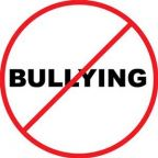 How to Stop Bullying in Youth Sports