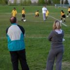 How to Overcome Major Obstacles in Parenting Young Athletes