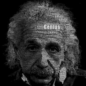 Culture, Mind, and Genius