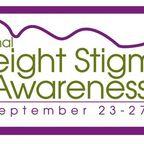 http://bedaonline.com/weight-stigma-awareness-week-about/