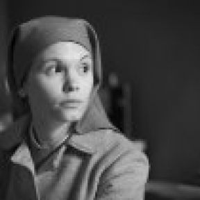 IDA: A Film Review