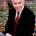 Thomas Szasz, M.D.: A Profile by Dr. Lloyd Sederer
