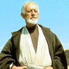 In Search of Obi-Wan Kenobi