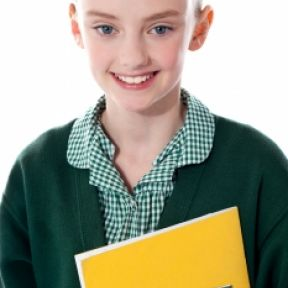 ADHD Inattentive Type in Tweens Part I: Diagnosis
